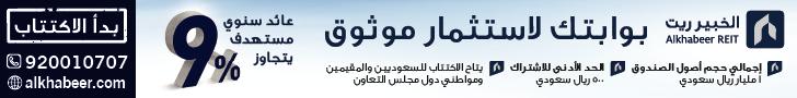«ودية» الأخضر والأردن تنتهي تعادلية